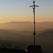 wschod-slonca-ii-mogielica-31-10-2010-44