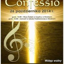 koncert-klodne