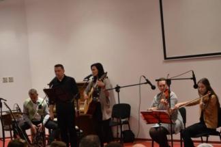 koncert-koled-tymbark