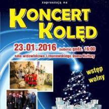 koncert-koled-ldk-2016
