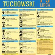 tuchow-2015