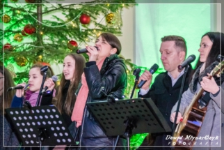 koncert koled - SLOPNICE 08.01.2017 (10)