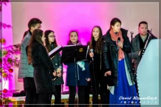 koncert koled - SLOPNICE 08.01.2017 (16)