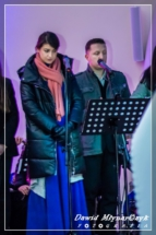koncert koled - SLOPNICE 08.01.2017 (19)