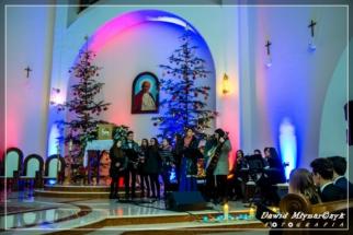 koncert koled - SLOPNICE 08.01.2017 (22)