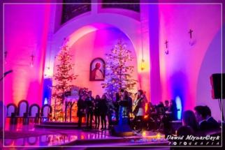 koncert koled - SLOPNICE 08.01.2017 (23)