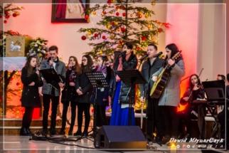 koncert koled - SLOPNICE 08.01.2017 (24)