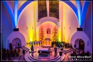koncert koled - SLOPNICE 08.01.2017 (26)