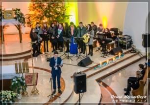 koncert koled - SLOPNICE 08.01.2017 (29)