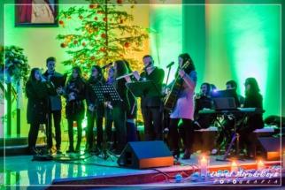 koncert koled - SLOPNICE 08.01.2017 (3)