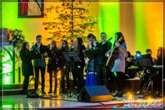 koncert koled - SLOPNICE 08.01.2017 (4)
