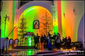 koncert koled - SLOPNICE 08.01.2017 (5)