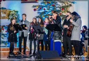 koncert koled - SLOPNICE 08.01.2017 (7)