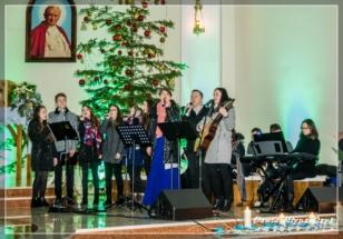 koncert koled - SLOPNICE 08.01.2017 (8)