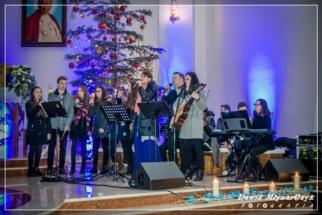 koncert koled - SLOPNICE 08.01.2017 (9)
